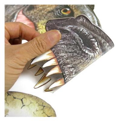 아이방 스티커 공룡STICKER 티라노사우루스 HP3001