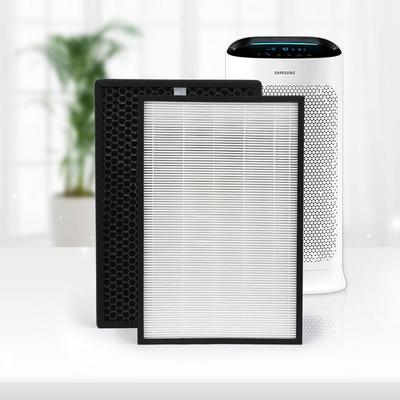 삼성공기청정기 AX60M5580WPD 필터 CFX-D100D