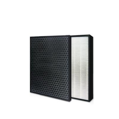 위닉스 공기청정기 WACU150 호환필터
