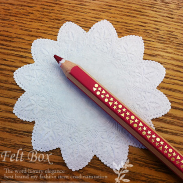 볼터치용 점보 색연필