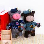 반제품 DIY kit- 거리의 악사 퐁듀