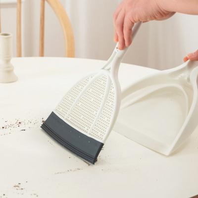 깨끗함의 남다름, 만능빗자루 핸디잘비 고양이 털 청소 종결 슈퍼빗자루 쓰리잘비 업그레이드