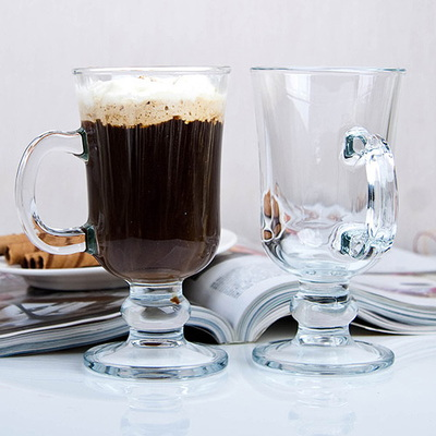 Royal Irish Coffee Mug(225ml)