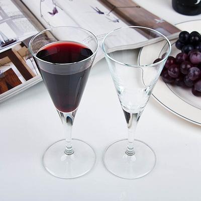 YPSILON 와인잔 225ml 2P
