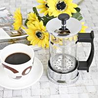 Domo Coffee n Tea French Press