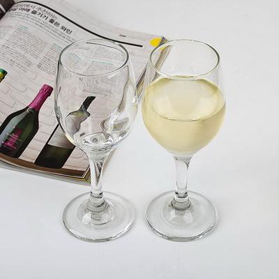 Borgonovo Ducale 와인잔 270ml 4P