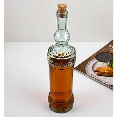 San Miguel Bottle 0.7L (700ml)