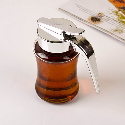 Ergo Syrup Jar (시럽병) 2P