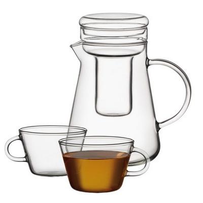 Simax AGRA TEA SET (Ƽ��Ʈ��Ʈ)