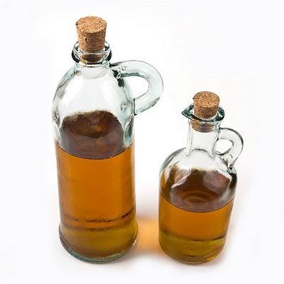 San Miguel Conica Bottle (0.25L 0.55L) 2P