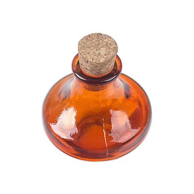 San Miguel Botella Oriental Lisa 110ml 2P (5766)