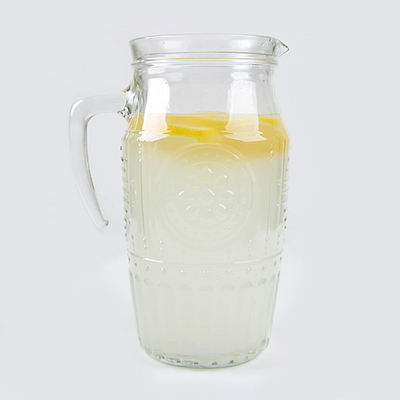 Romantic Jug 1.8L(1800ml) 1P