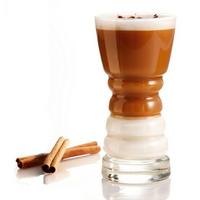 Durobor BARISTA Beverage 340ml 6P세트