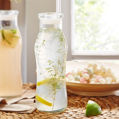 Hydration Carafe(물병) 565ml (1P 2P)