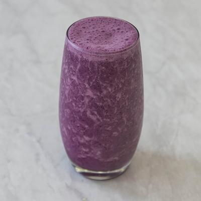 Libbey E-sprit Du Vin Beverage 420ml (3P 6P)