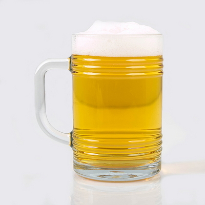 Pasabahce Tin Can Beer Mug(맥주잔) 400ml (3P 6P)