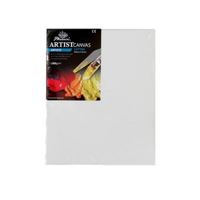 피닉스 아티스트 캔버스 F형(인물형) 5호F(34.8*27.3)