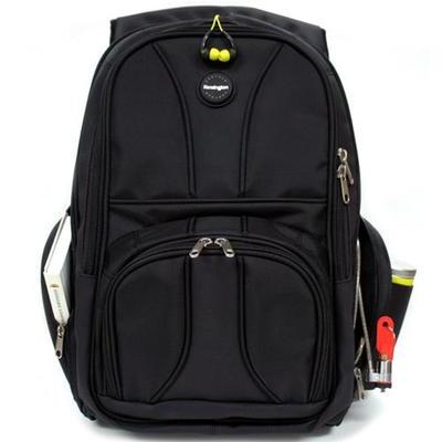 켄싱턴 Contour 17 Backpack 62238
