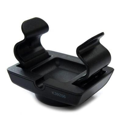 켄싱턴 갤럭시S4-아이폰-G2-베가 기타 스마트폰 차량용 거치대-39256