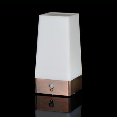 플램 센라이트 Romeo 무선 동작감지 LED 스탠드램프(FSL150)