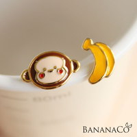 몽키 바나나
