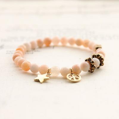 Spring n Summer bracelet