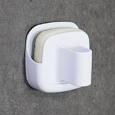 벽 부착식 수세미 리필 3개세트