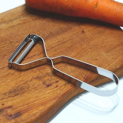 올스텐 감자칼