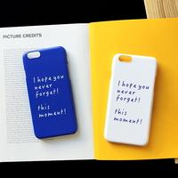 감각적인 Typo 디자인!