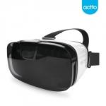 actto 엑토 프로 VR 가상현실체험 VR-01