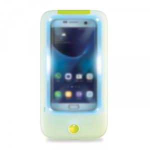 actto 엑토 스마트폰 UV 살균기 SLH-02