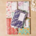 Blossom Diary Ver.2