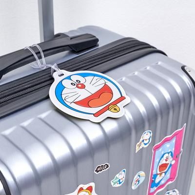 도라에몽 여행택