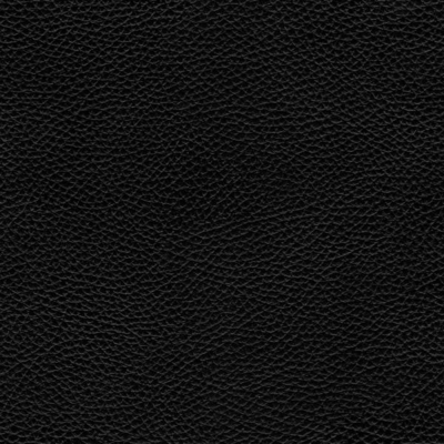 홈메디 리폼패브릭스티커 A4-솔리드 12종