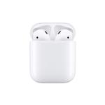 (재고보유) (Apple) 애플 정품 에어팟2세대 유선충전 (MV7N2KH/A)