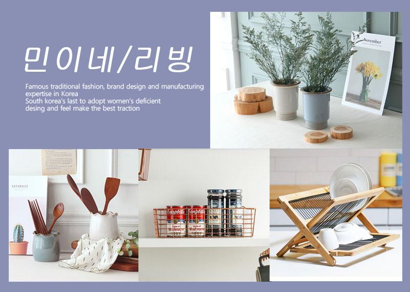 플라이토 실리콘 식탁 테이블매트 - 민이네, 7,600원, 식탁, 식탁매트