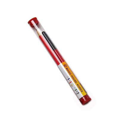 0.7mm전자동연필+전용심SET