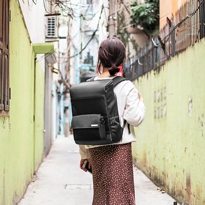 트래블러스 하이 여가 홍콩