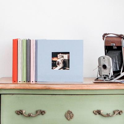 OXK 88 스크랩북