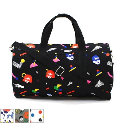 DUFFLE BAG 4��