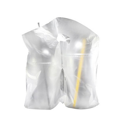 비닐 캐리어 1구 200매 / 2구 200매