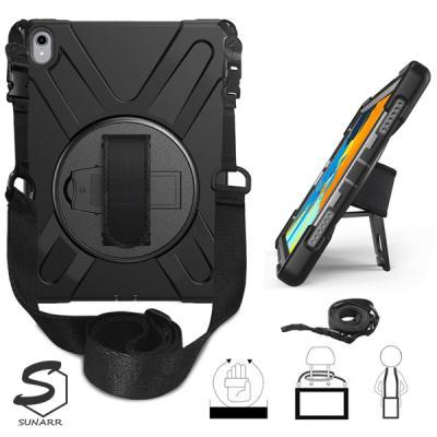 갤럭시탭A A6 E S2 S3 S4 S5e S6 8.0 9.7 10.1 10.5 스트랩 홀드 태블릿케이스