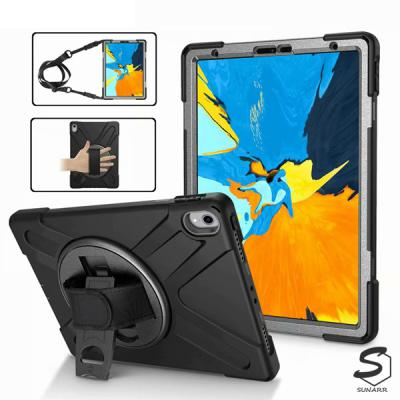 갤럭시탭S2 8.0 T710 T713 T715 배리어스 스트랩 태블릿케이스
