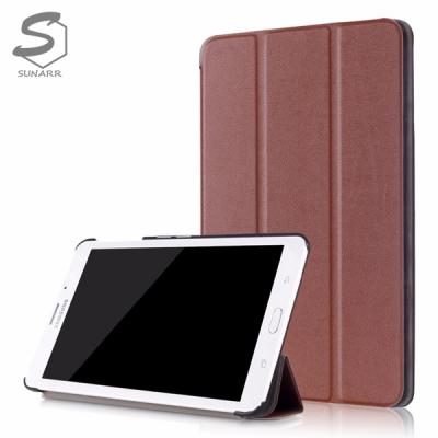 뉴아이패드 미니 에어 프로 1 2 3 4 5 6 7세대 SKIN 가죽 태블릿 케이스
