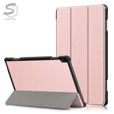 뉴아이패드 미니 에어 프로 7.9 9.7 10.2 10.5 11 12.9 SKIN 가죽 태블릿 케이스