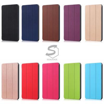 갤럭시탭S2 8.0 T710 T713 T715 SKIN 가죽 태블릿 케이스