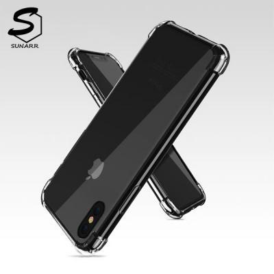 아이폰8 7 6/6S 플러스 11 프로맥스 XR XS맥스 XS X 젤리 핸드폰케이스