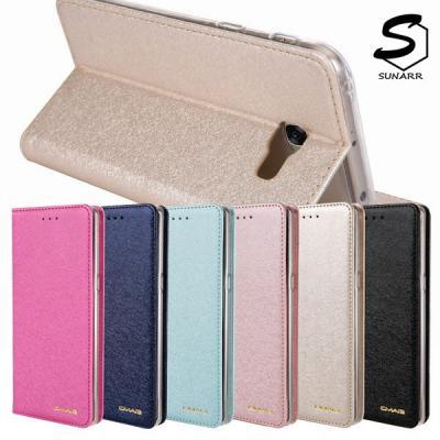 아이폰11 XR X/XS 프로맥스 8 7 6/6S 플러스 카드지갑 레더 핸드폰케이스