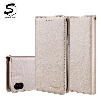 아이폰8 7 6 6S 플러스 X XS XR 11 SE2 프로맥스 카드지갑 가죽 핸드폰 케이스