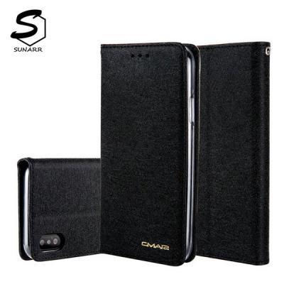 아이폰11 XR XS XS맥스 갤럭시노트10 9 8 S10 S9 S8 S7 카드지갑 핸드폰케이스